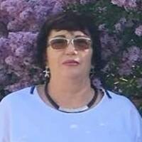Ирина, 60 лет, Близнецы, Михайловка