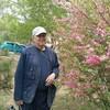 Станислав, 59, г.Владивосток