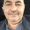 Юрий, 30, г.Мегион