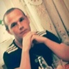 Олег, 34, г.Артемовский