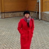 эмма, 61, г.Ижевск