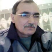 Раджаб, 55