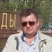 Валерий 54 Александровская