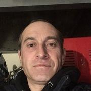 Рустем, 44, г.Бахчисарай