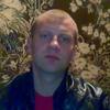 геннадий, 34, г.Волковыск
