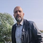 Александр, 42, г.Йошкар-Ола