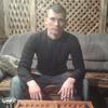 Андрей, 41, г.Карталы
