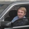Ярослав, 32, г.Aleksandria Druga