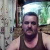 юрий, 51, г.Псков