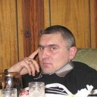 Sergei, 50 лет, Дева, Colombes