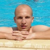 Vasiliy, 38, Aleksandrovskoe