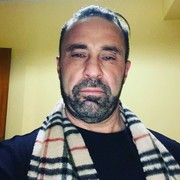 Edward, 50, г.Черкесск