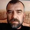 Red, 46, г.Псков