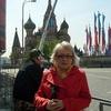 Анна, 48, г.Томск