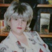 Марина, 52, г.Стрежевой