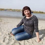 Наталья, 39, г.Азов
