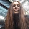 юля, 37, г.Москва