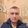 Aleksey, 32, Maloyaroslavets