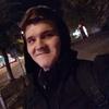 Олег Иванов, 21, г.Благовещенск