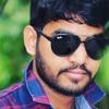 veerendra yadav, 21, Guntakal