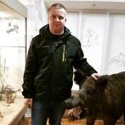 Олександр, 25, г.Хмельницкий