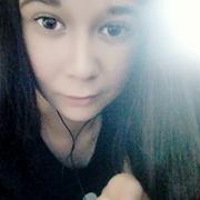 Юлианна, 21, г.Николаевск-на-Амуре