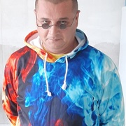 Андрей 42 года (Лев) Холмск