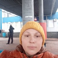 Наташа, 37 лет, Телец, Киев