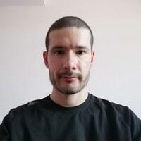 Марат, 35 лет, Лев, Москва
