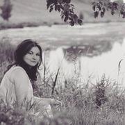 Лидия 28 лет (Рак) Орел