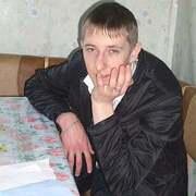 Алексей 31 Саратов