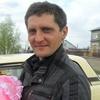 Александр, 36, г.Алейск