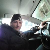 Паша, 34 года, Рак, Новосибирск