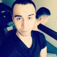 Амир, 28 лет, Рак, Казань
