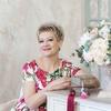 Инна, 55, г.Краснодар