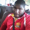 trey, 24, Baton Rouge