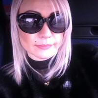 Olesia, 43 года, Телец, Южно-Сахалинск