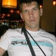Евгений 38 лет (Лев) Адлер