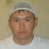 Тулеген, 29, г.Астрахань