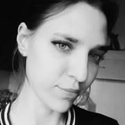 олена, 29, г.Каменское