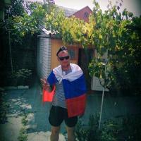 Валентин, 34 года, Овен, Анапа