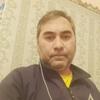 Али, 41, г.Старобельск