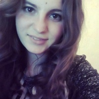 Nina, 20 лет, Лев, Николаев