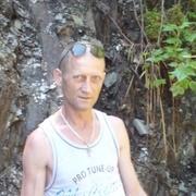 владимир, 55, г.Таштагол