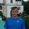 Илья, 46, г.Дмитров