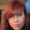Scharla Stiltner, 38, Portsmouth