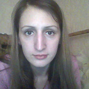 Людмила, 31, г.Заполярный