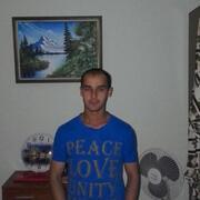 руслан, 34, г.Нижневартовск