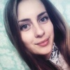 Виктория, 24, г.Запорожье