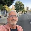 David, 59, г.Атланта